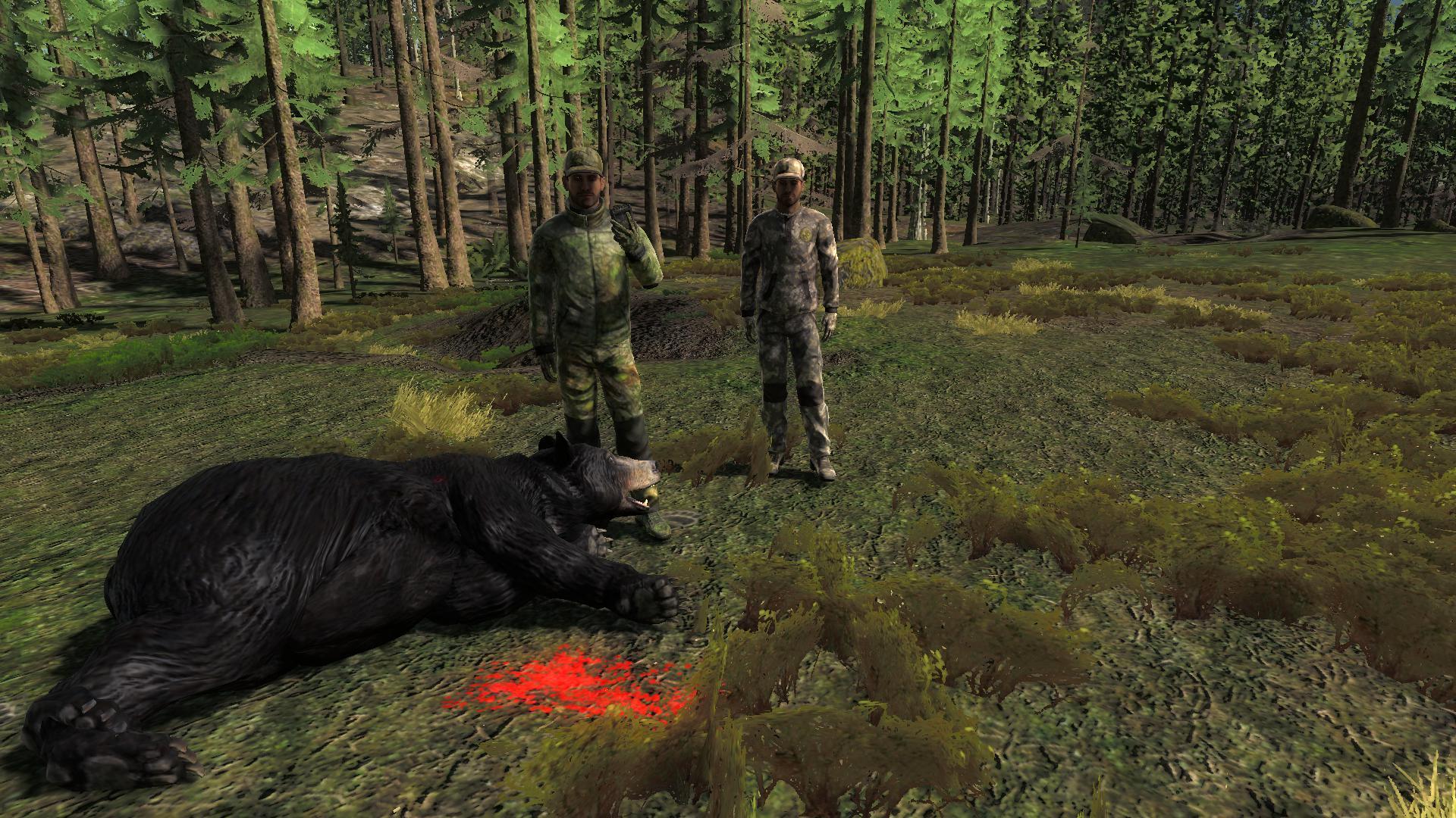 Fotografie in multiplayer con i Nostri AMICI - Pagina 3 650197ef6655091fd9e95834f73b39b46f61a359