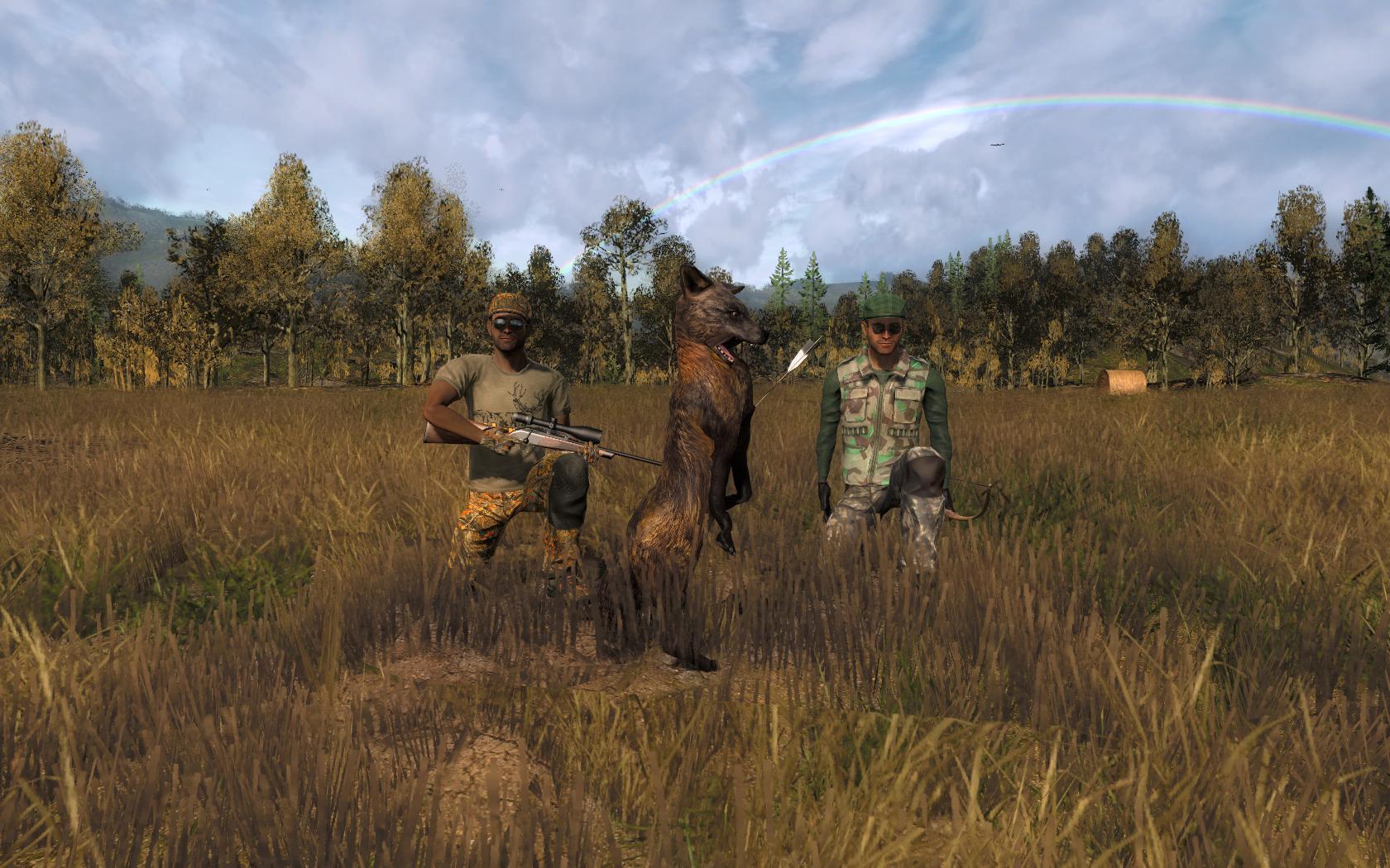 Fotografie in multiplayer con i Nostri AMICI - Pagina 2 Cdcea612a6bbcdb4980c3617f1b3e59c6695ba89