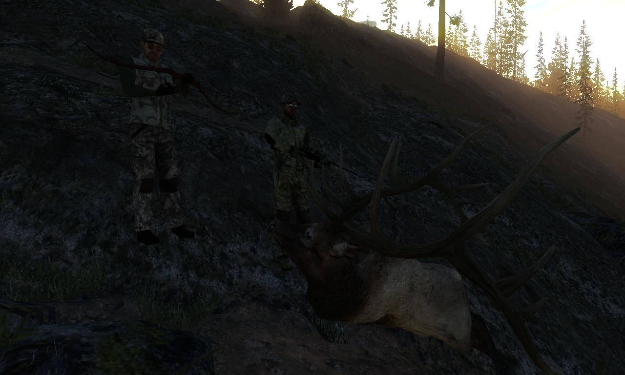 Fotografie in multiplayer con i Nostri AMICI - Pagina 2 F854398b36f80c49f01594831dc38b6a703f77ad