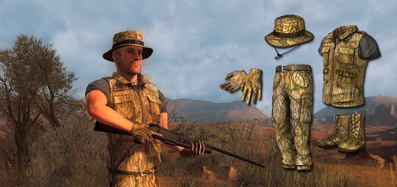 Mas  Ropa NEW ITEM - Sneaky 3D Arid Camo Outfit 2015_03_desert_camo_02