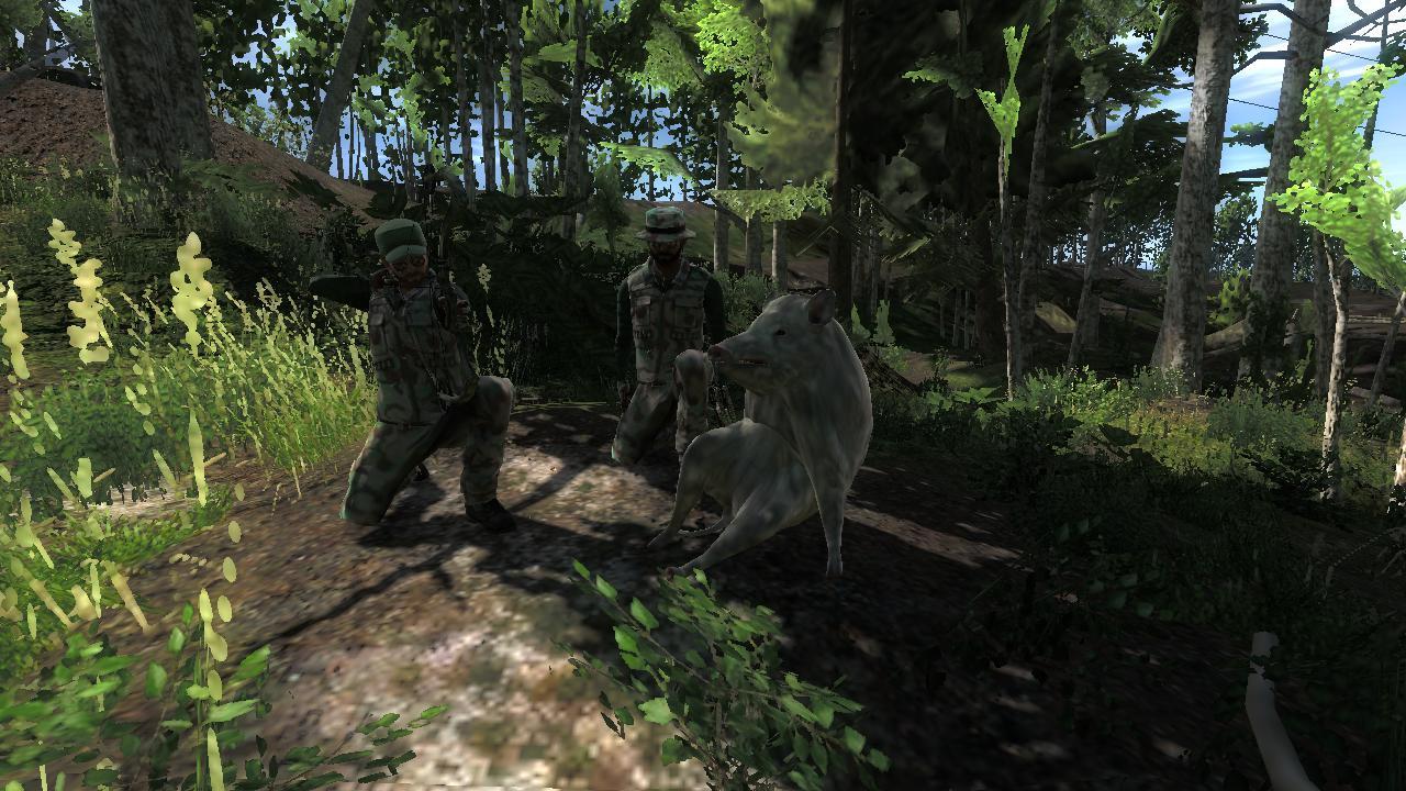 Fotografie in multiplayer con i Nostri AMICI - Pagina 7 00d963aa6c93b368c62421f44d40afc9d1aca242
