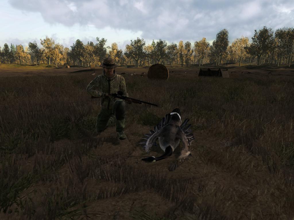 Fotografie in multiplayer con i Nostri AMICI - Pagina 5 1669d1457f2b26bd1708b35e12e8e0d6b6ee525c
