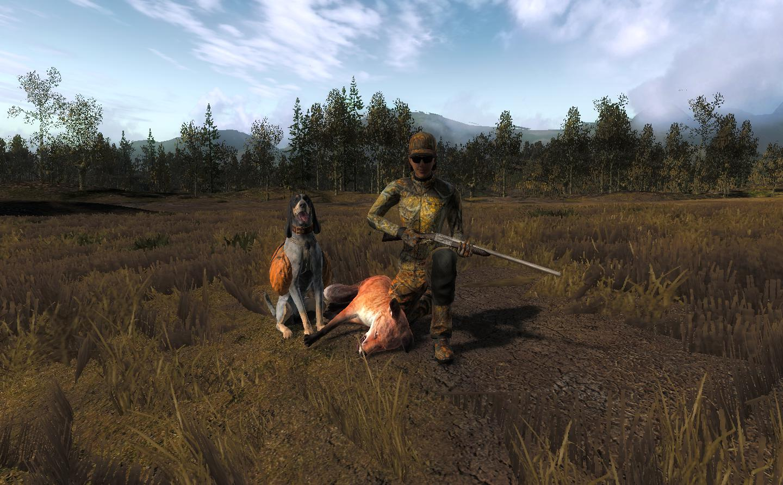 Fotografie di noi con il nostro cane - Pagina 3 16965d9bf89472231d3881cd9528f3746e9c3b2f