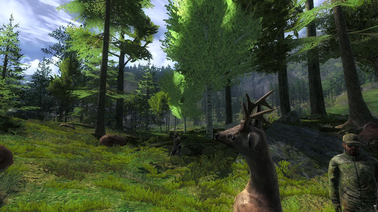 Fotografie in multiplayer con i Nostri AMICI - Pagina 11 1819225be327c3af966f003363f53ac6bef17a7d