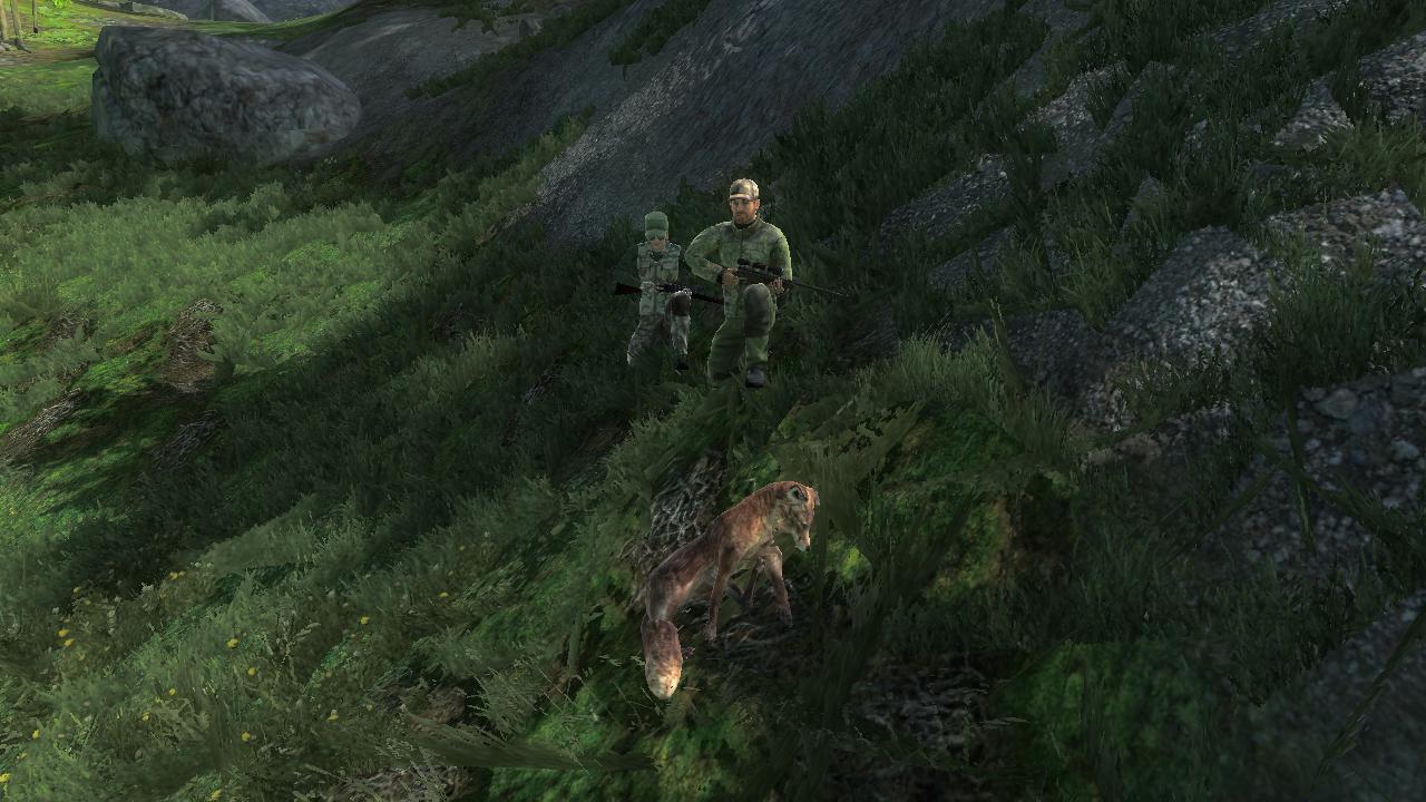 Fotografie in multiplayer con i Nostri AMICI - Pagina 8 1857ebd7f5147e1717a50321fd9acb67e5aa3a66