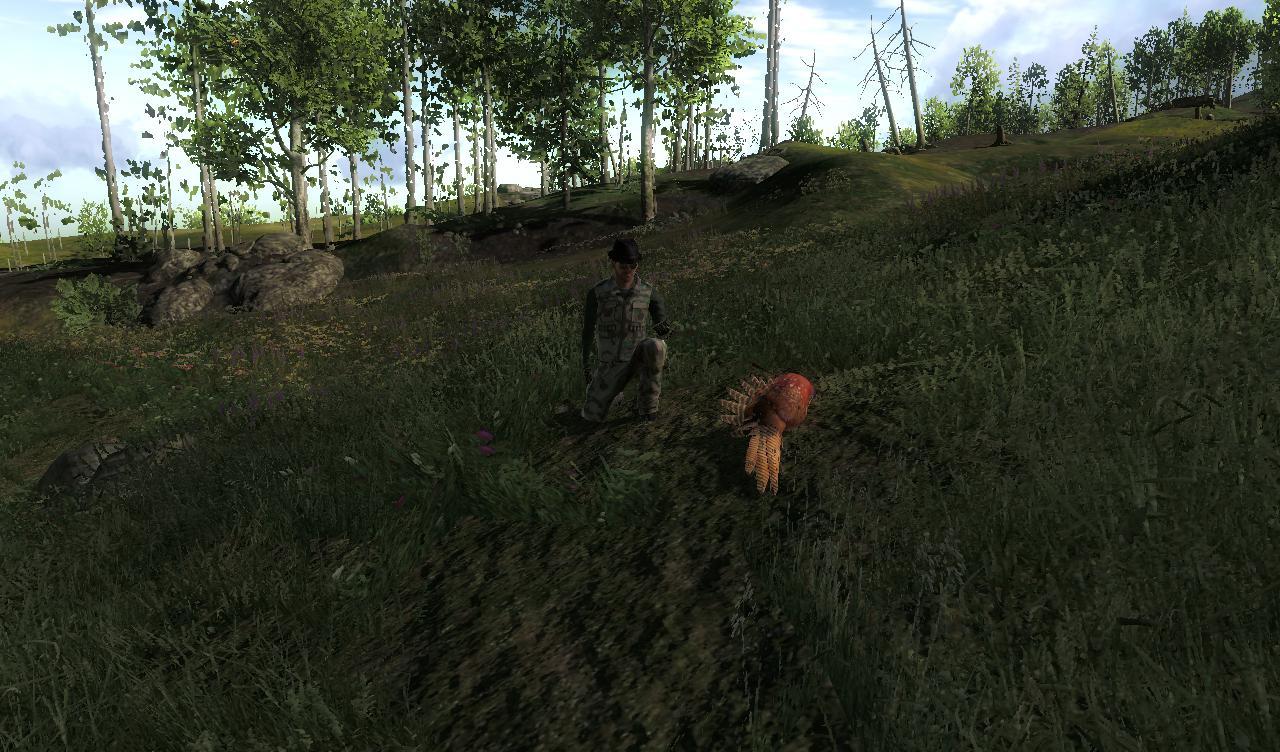 hunt_man stagione 16 2d7146905c1d4fd43dba9aecf7f027931cbcc843