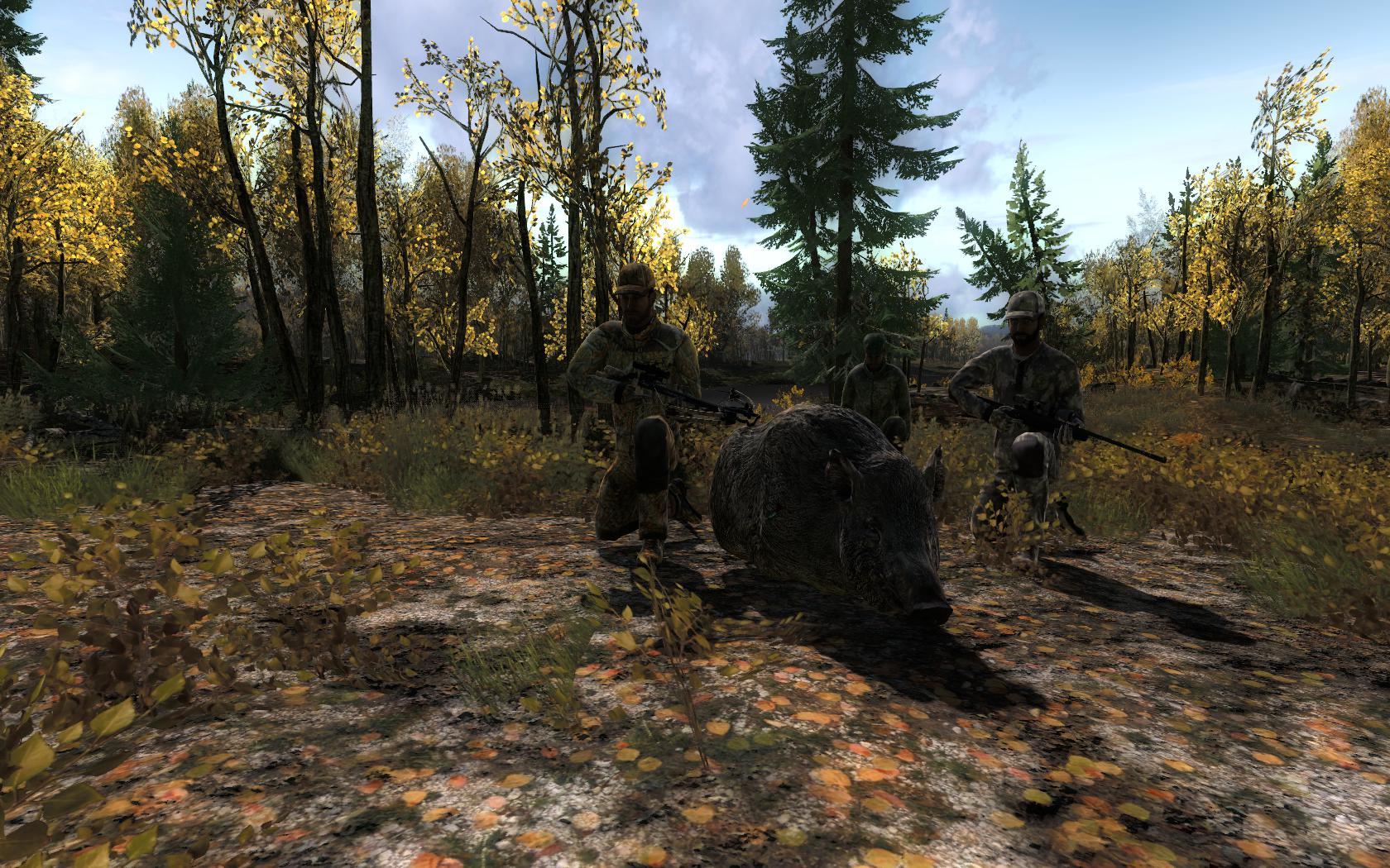 Fotografie in multiplayer con i Nostri AMICI - Pagina 4 3377abcc1b8e17ec77d5ab20da2ebe37981ee003
