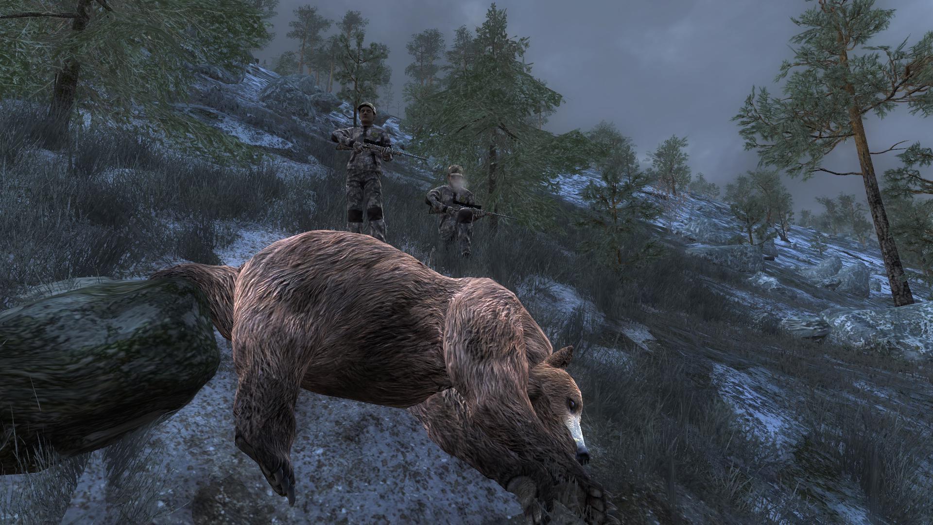 Fotografie in multiplayer con i Nostri AMICI - Pagina 6 5121f8c41d51a730c2ae26e1995552a889999d22
