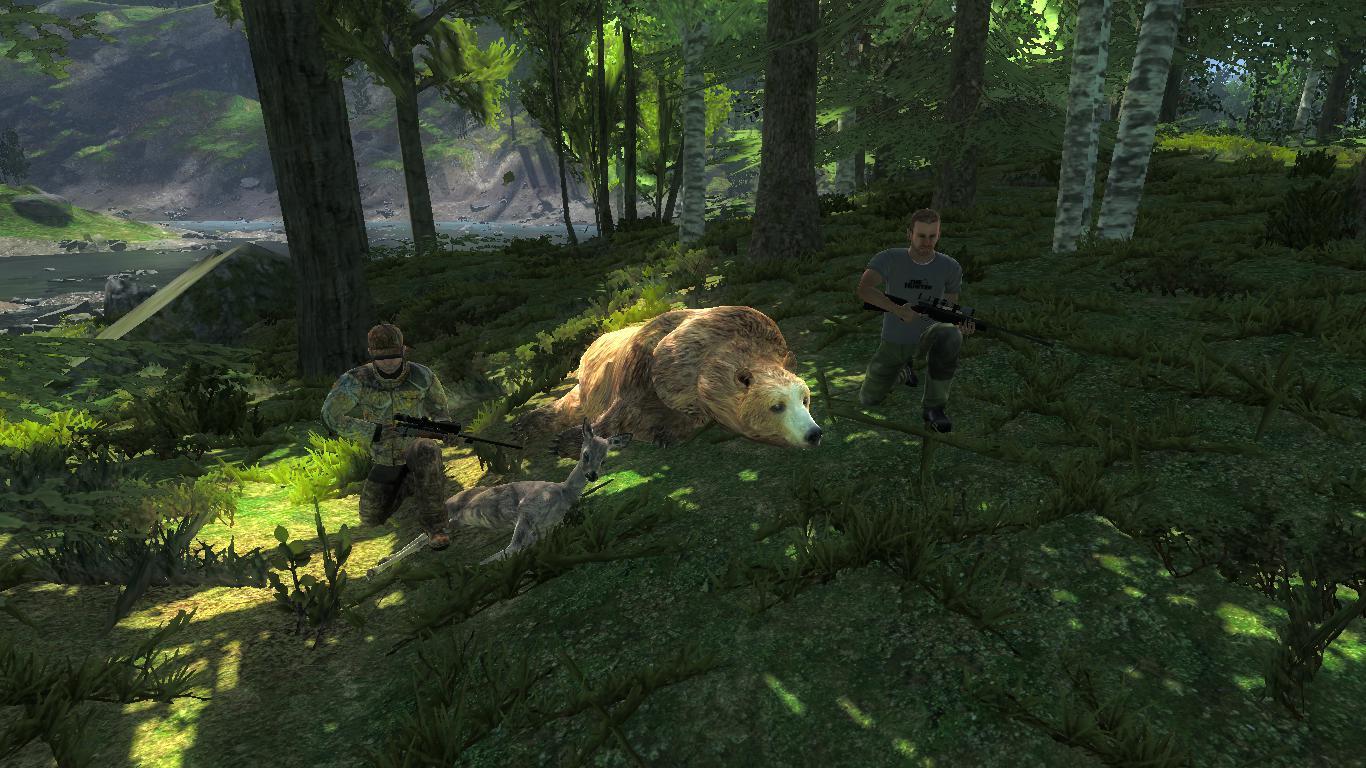 Fotografie in multiplayer con i Nostri AMICI - Pagina 7 619a47aaba4fd48e4891df351df00296550f3aba