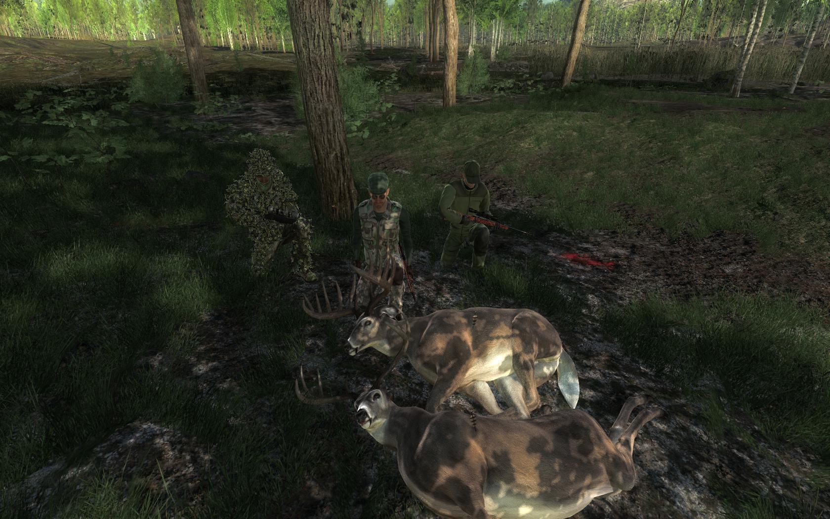 Fotografie in multiplayer con i Nostri AMICI - Pagina 4 8844bbf0b172794b965a1cb53885598af7b8598f
