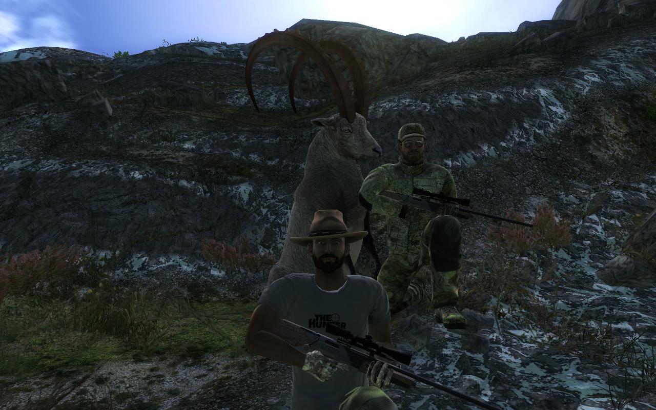 Fotografie in multiplayer con i Nostri AMICI - Pagina 8 917677cec50efb2494d90ea70f8f751c6c7cc7ba