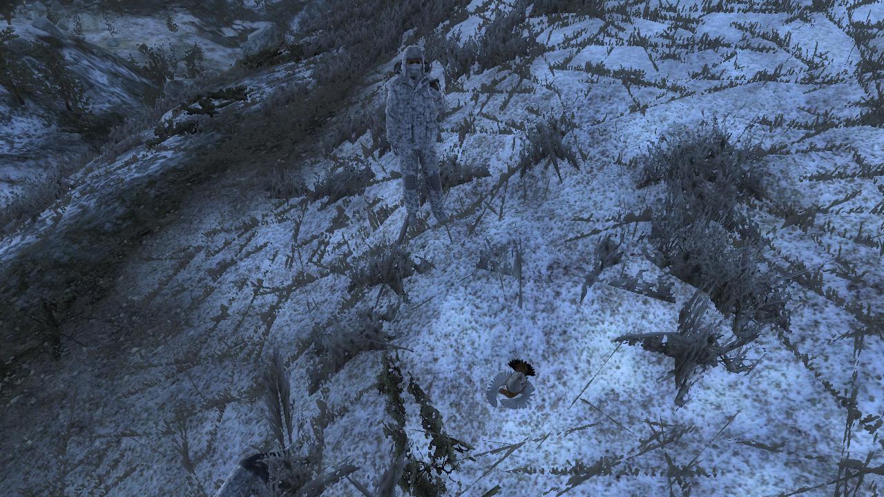 Ya tenemos perdiz de la tundra 9857579c8bb738fd936d971f5f2df0ba71883980