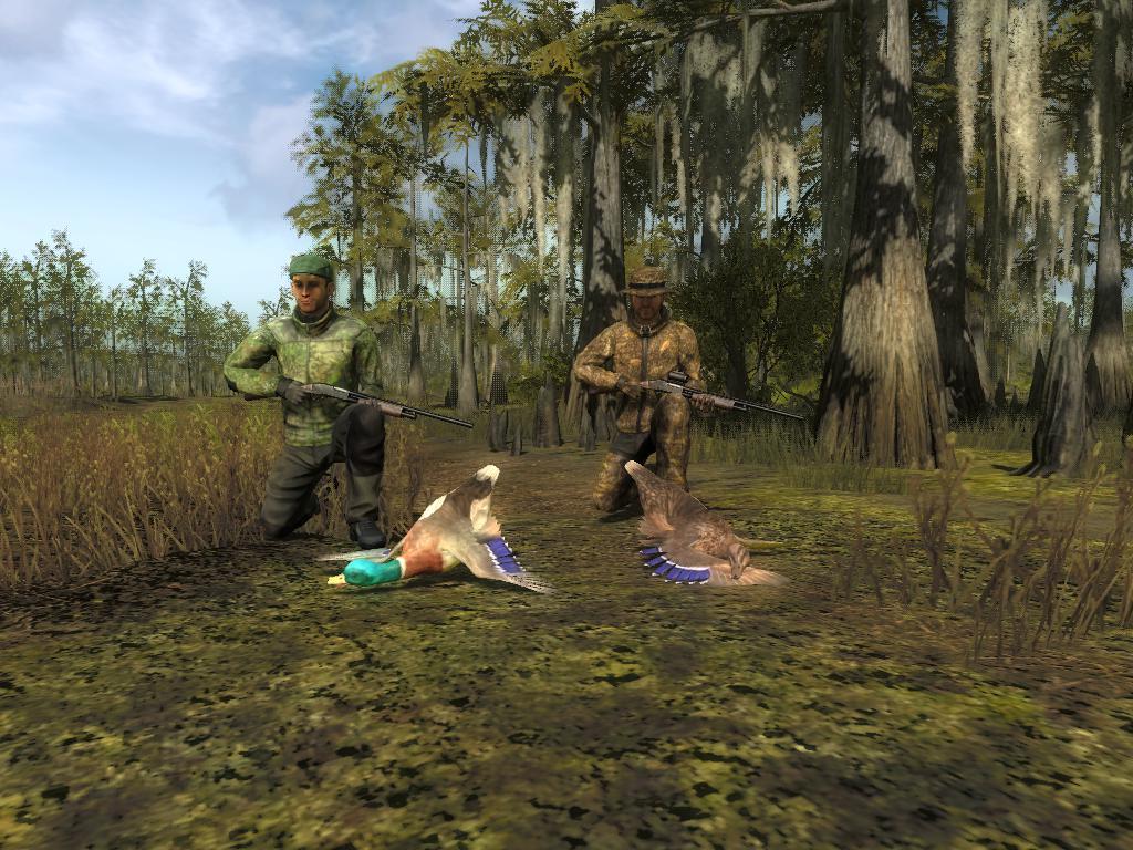 Fotografie in multiplayer con i Nostri AMICI - Pagina 5 A1433a00ccc3cc8bd43be6b89920a784aae95de8