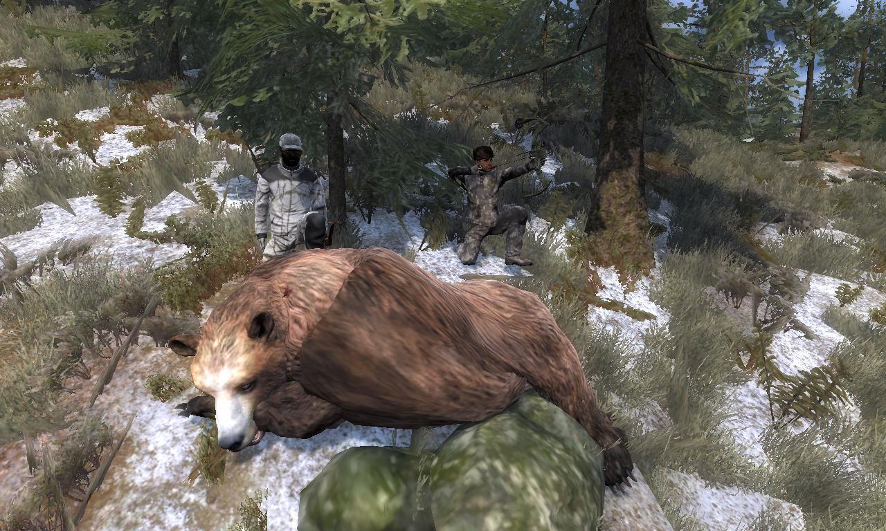 [CONCLUSA] Competizioni ufficiali TheHunteritaly - Orso Bruno King of Bears A1a9a99a44d265c65567ad6f3ce418bff9ffe202