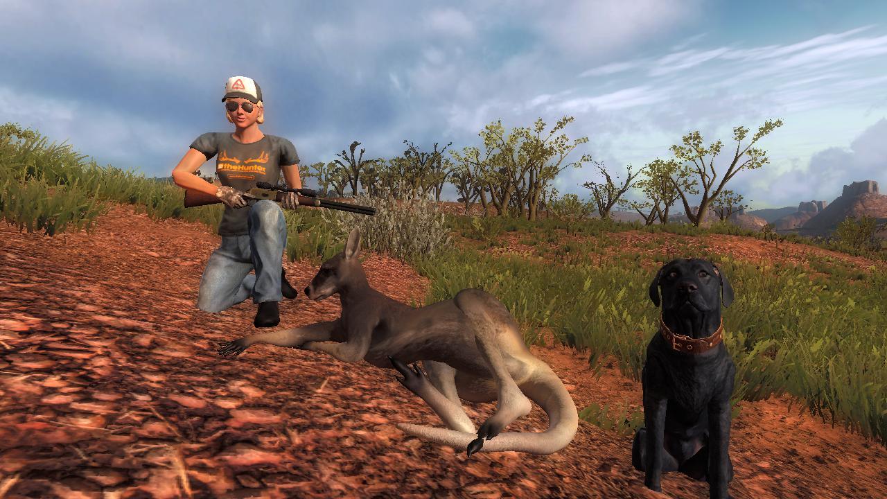 Fotografie di noi con il nostro cane - Pagina 2 B1b5a431f6b9ef993accf87cf9cfa3789f42e539