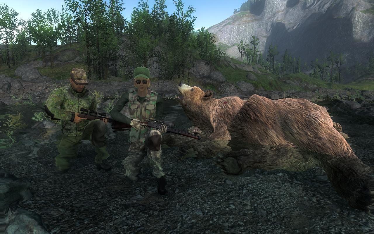 Fotografie in multiplayer con i Nostri AMICI - Pagina 8 B3c03adb10acff6bfed1842c2202531b2535345b