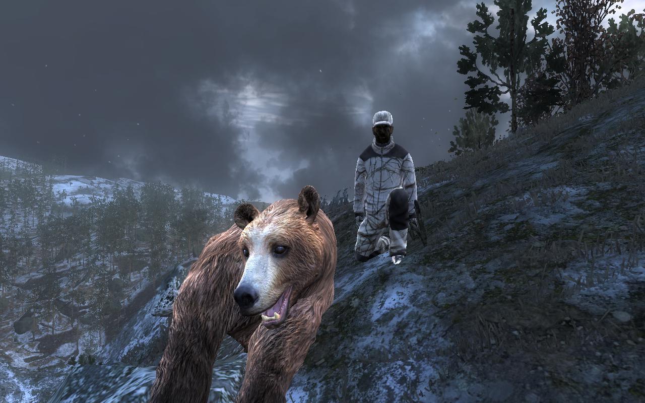[CONCLUSA] Competizioni ufficiali TheHunteritaly - Orso Bruno King of Bears B67c26081858d9e3e44d735733b811ecf8d5ca3a
