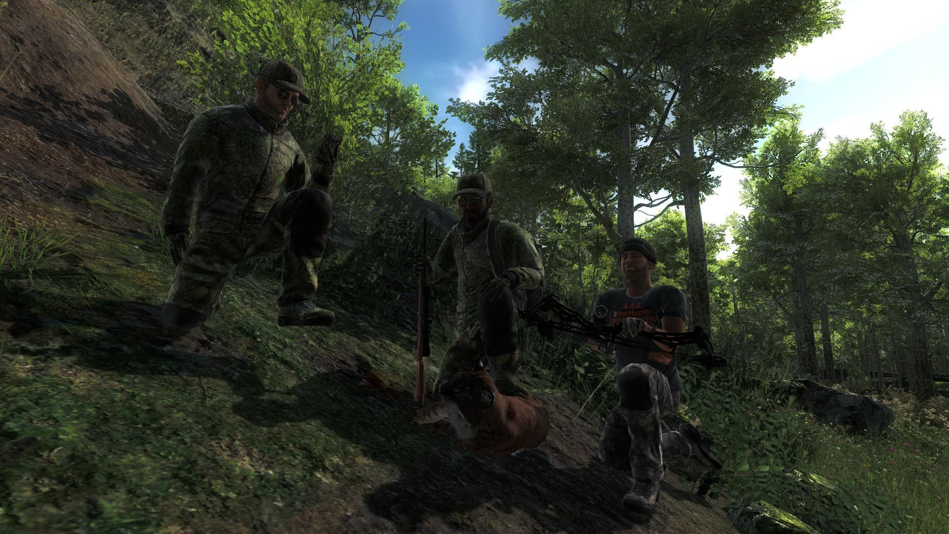 Fotografie in multiplayer con i Nostri AMICI - Pagina 15 Cc50b8e6147d41fd949f50f542b80eecf515b703