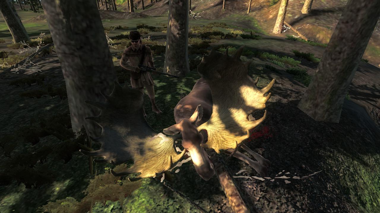 Fotografie in multiplayer con i Nostri AMICI - Pagina 11 Cea49632963d0c4eabff108cb69655cdb8840277