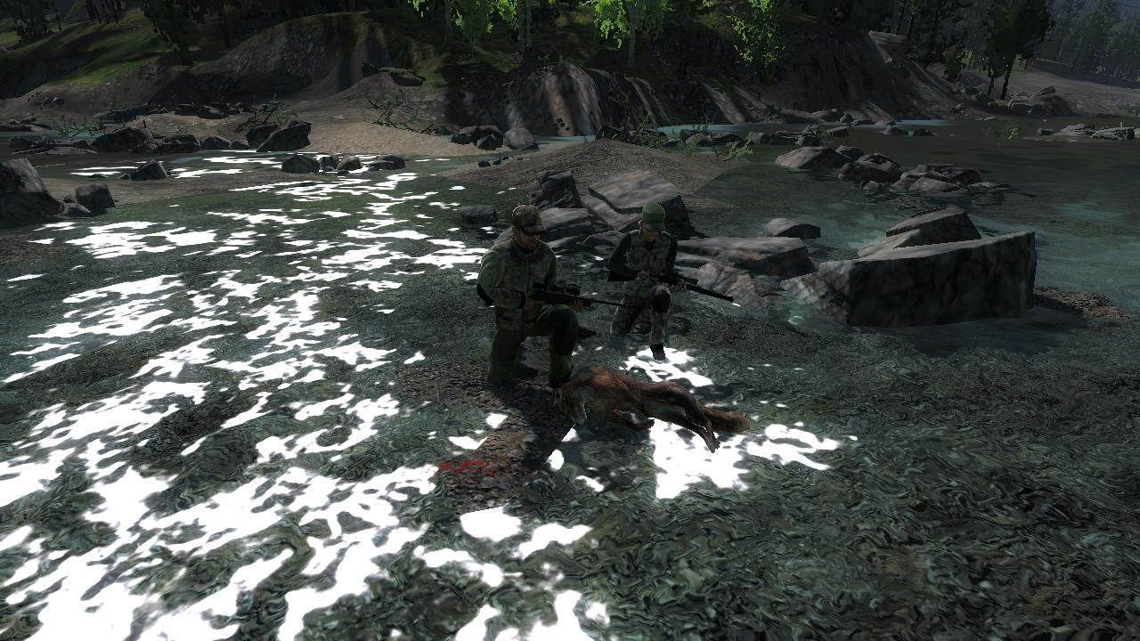 Fotografie in multiplayer con i Nostri AMICI - Pagina 8 Ded75577ef69d09c56504d242420bd2a4babb55c
