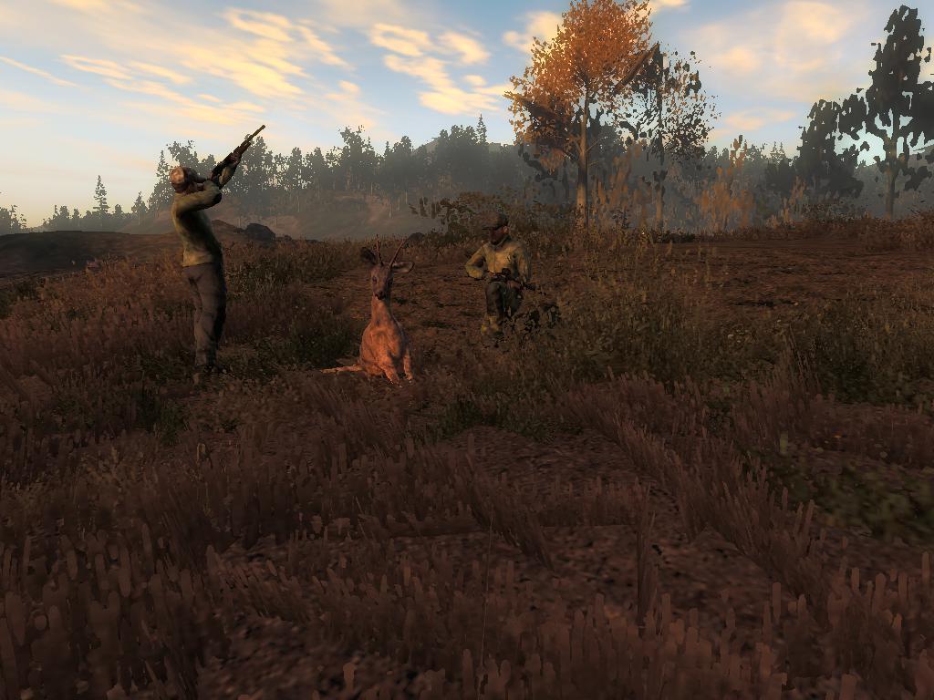 Fotografie in multiplayer con i Nostri AMICI - Pagina 6 E441d21c6637bad5106441234fdd8333cfa785ec