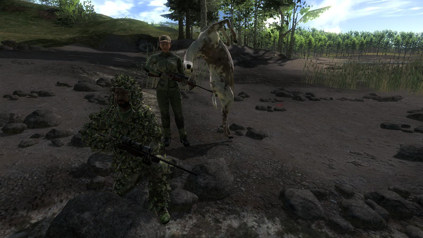 Fotografie in multiplayer con i Nostri AMICI - Pagina 4 Ee014c7354145a4845ae17e9d93e412e7a4278a1