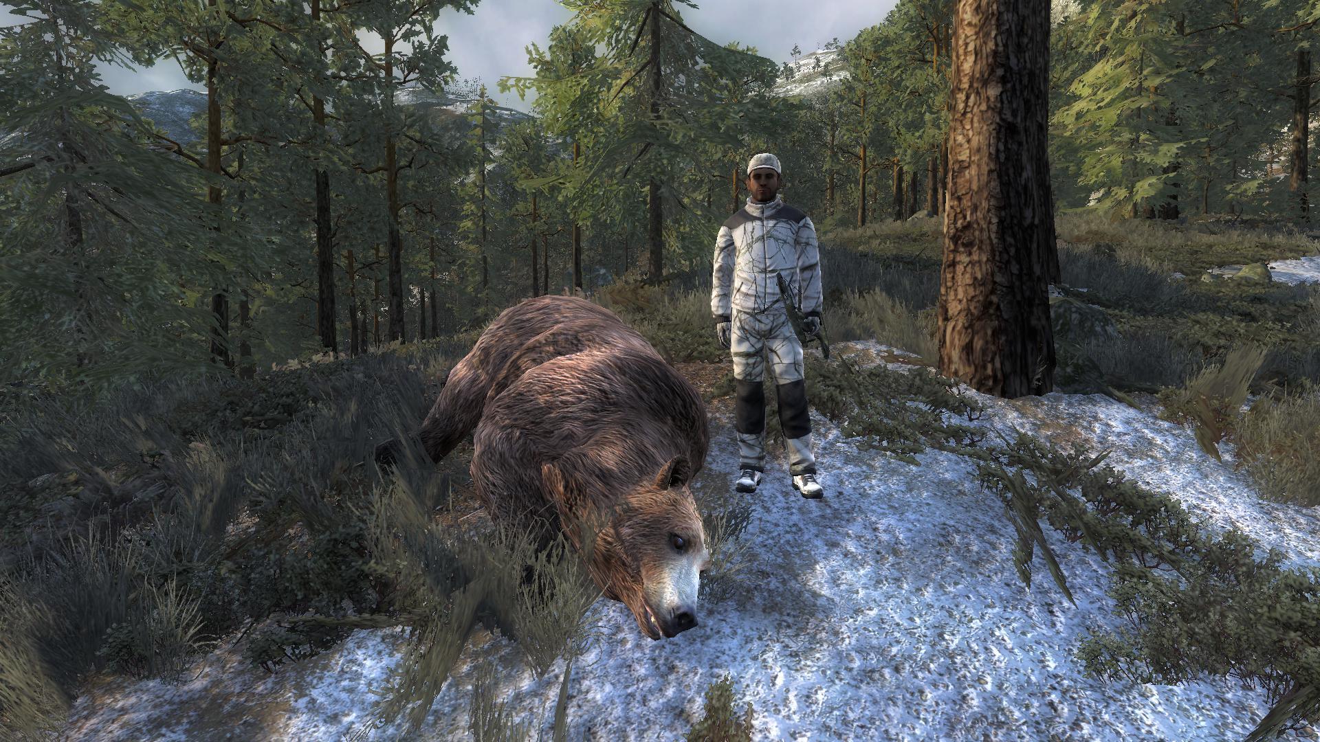 [CONCLUSA] Competizioni ufficiali TheHunteritaly - Orso Bruno King of Bears Fcfedb401f43d04ba34b0450cdeb1eba488a79eb